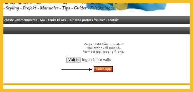 dl.dropboxusercontent.com/u/757034/Volvosweden/Hur%20man%20postar%20i%20forumet/Hur%20man%20g%C3%B6r%20guider/bild8%20bilder.jpg