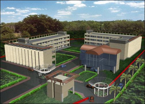 KALAHANDI SCHOOL OF ENGINEERING AND TECHNOLOGY Image