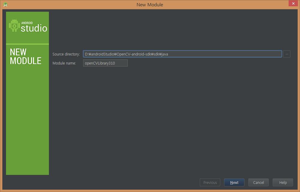 opencv-sdk-setting01