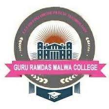 Guru Ramdass Malwa College, Muktsar