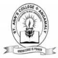 ST ANN'S College, Angamaly