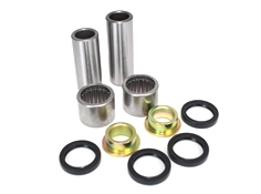 Swingarm Bearings and Seals Kit Honda CR80R 2000 2001 2002