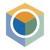 Media_httpblogproduct_dylsf
