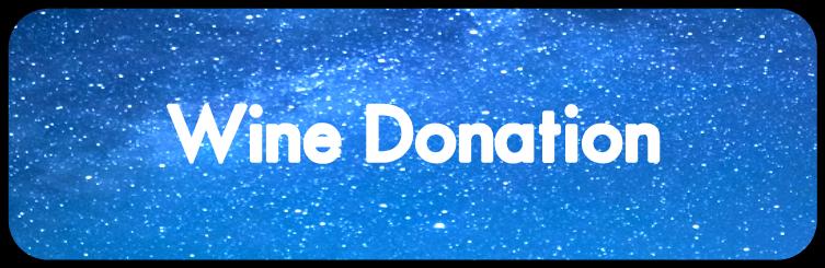 Wine donation