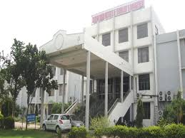 Aligarh College Of Pharmacy