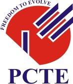 PCTE Group of Institutes, Ludhiana