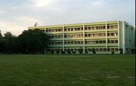 Aryabhatt Institute Of Technology, Delhi