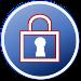 Grafik Datenschutz: Diese Grafik-Datei könnt ihr als Word-, GIMP- und PNG-Datei kostenlos herunterladen.