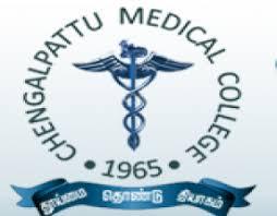 Chengalpattu Medical College, Kanchipuram