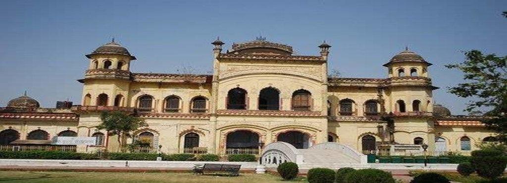Bhatkhande Music Institute