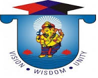 Vinayaka Missions Medical College, Pondicherry