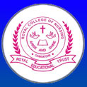 Royal College of Nursing, Coimbatore