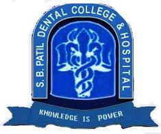 S.B. Patil Dental College and Hospital