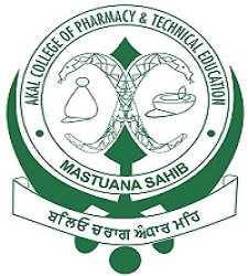 Akal College of Pharmacy and Technical Education