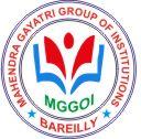 Mahendra Gayatri School Of Nursing