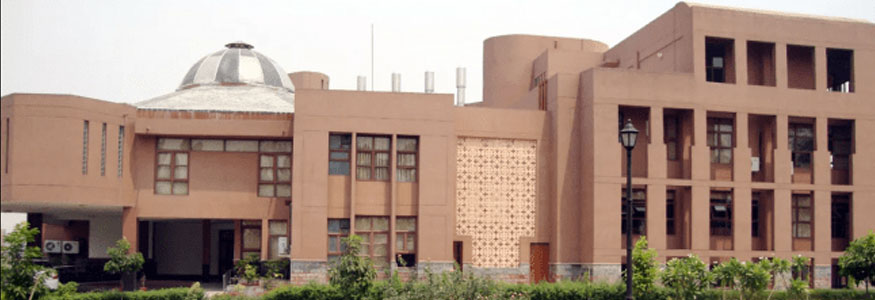 Ranjita Institute Of Hotel Management and Catering Technology, Bhubaneswar Image