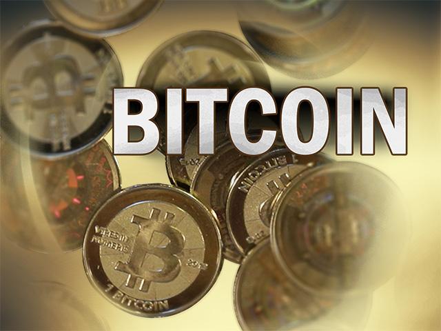Erfahrungen Mit Dem Bitcoin Code