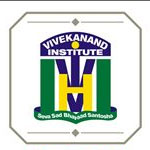 Vivekanand Institute Of Hotel And Tourism Management