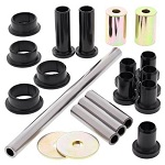 Rear Control A-Arm Bushings Kit 50-1105 Sportsman 500 Forest 2011 2012 2013