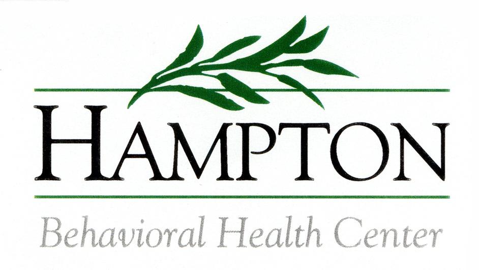 Hampton Behavioral Health