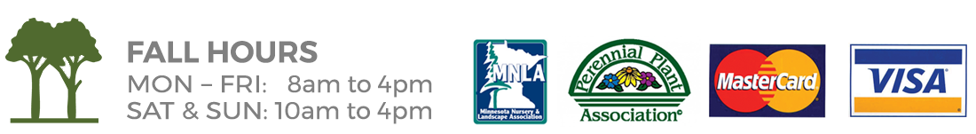 mnla and perennial plant association