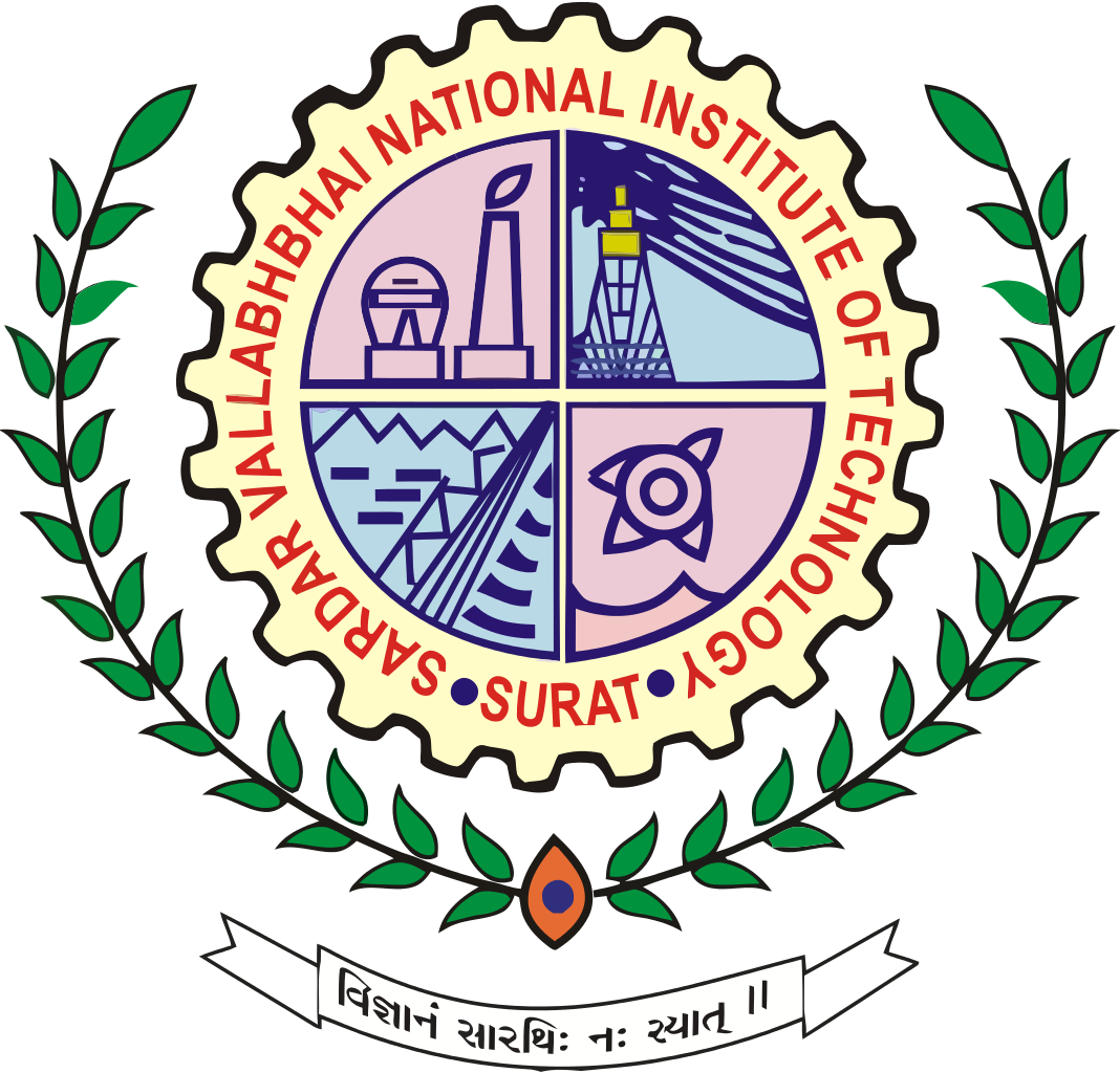 SVNIT Surat Recruitment 2016 – 04 Guest Faculty, Lab Engineer, & Research/ Project Associate Jobs