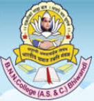 Bhiwandi Nizampur Nagarpalika College, Bhiwandi