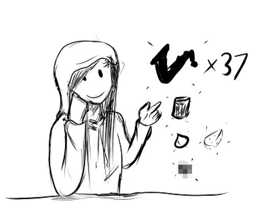 [Image: 2.png?dl=0]