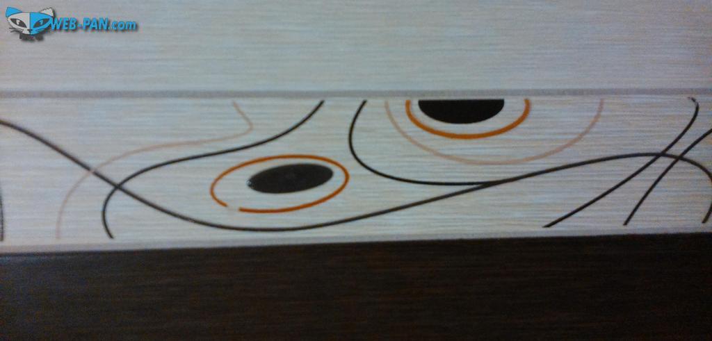 Керамо гранит и плитка от Керамина, это коллекция Сакура!