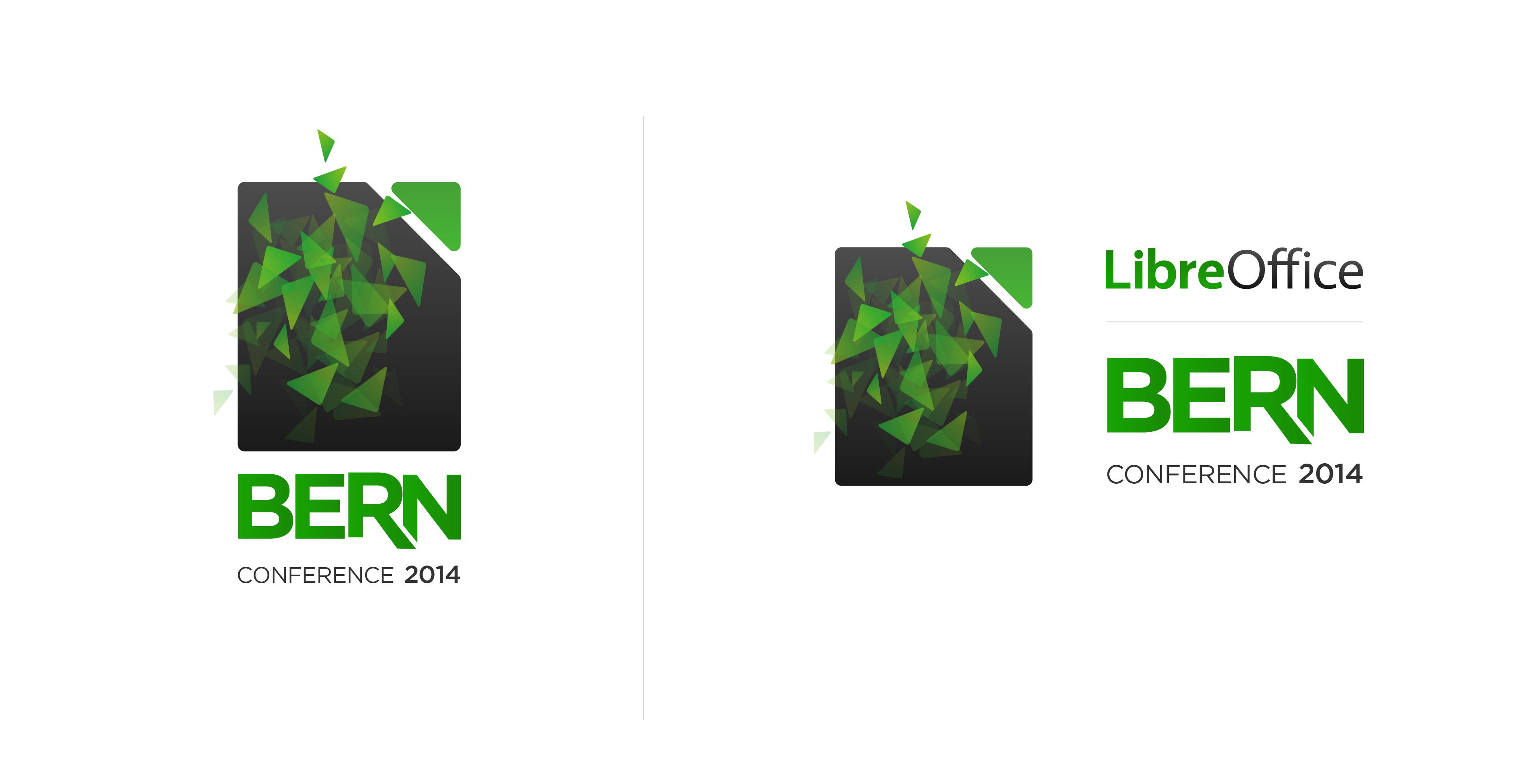 bern-logo-com-07.png
