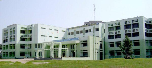 Purushottam School of Engineering and Technology, Rourkela