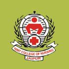 N I M T College of Nursing