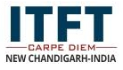 ITFT (Institute of Technology and Future Trends), New Chandigarh