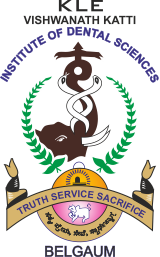 KLE Vishwanath Katti Institute of Dental Sciences, Belgaum