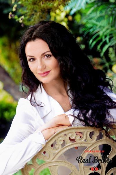 Photo gallery №14 Ukrainian women Marina