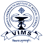 Venkata Padmavathi Institute of Medical Sciences