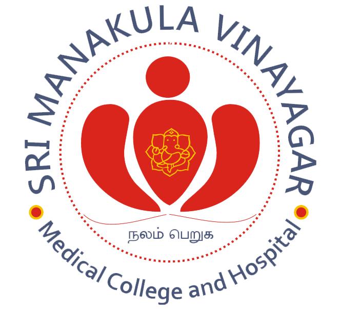 Sri Manakula Vinayagar Medical College and Hospital, Pondicherry