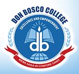 Don Bosco College, Dharmapuri