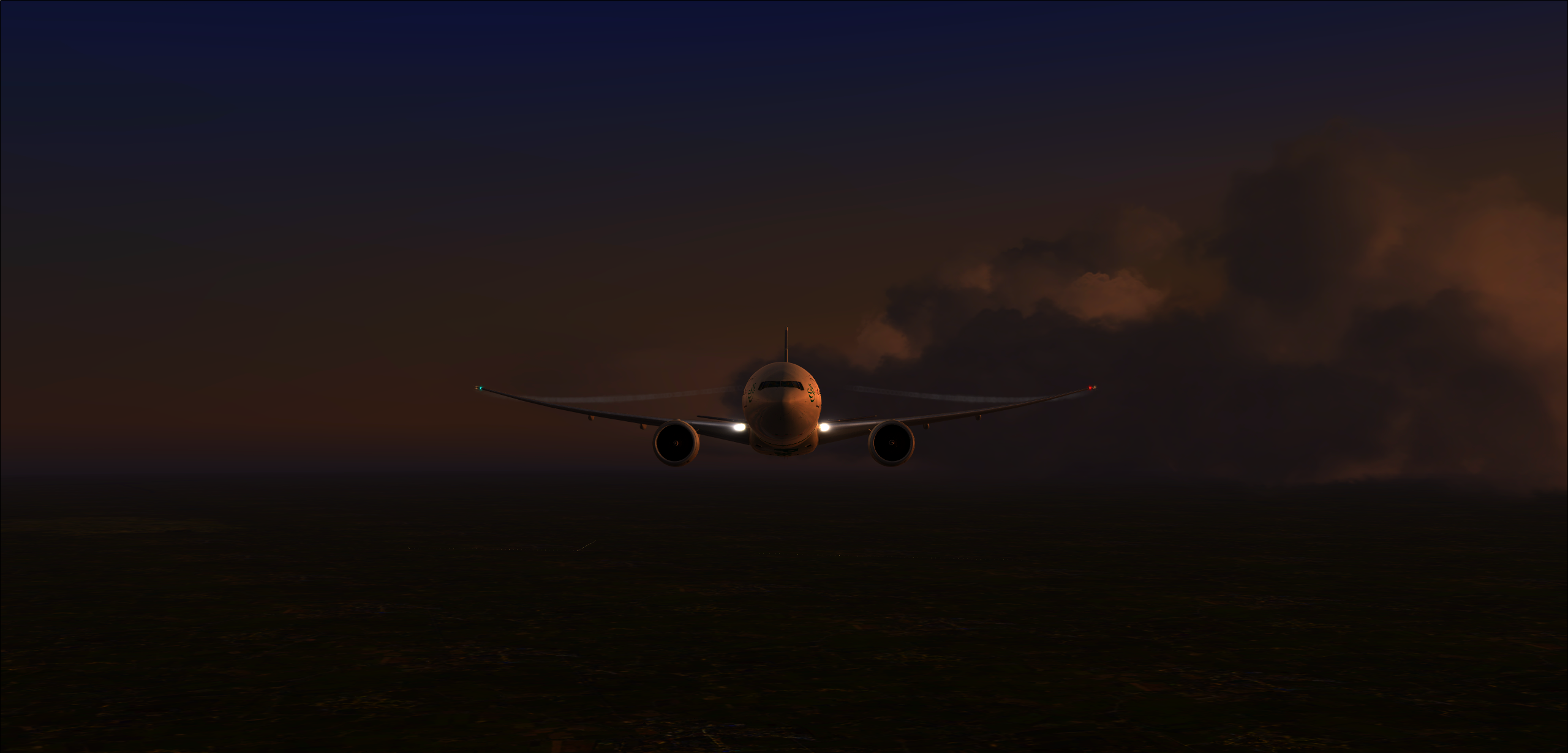 fsx%202015-04-14%2016-32-32-68.png?dl=0