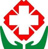 S R C Nursing & Paramedical Institute