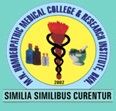 Mangilal Nirban Homoeopathic Medical College and Research Institute, Jaipur