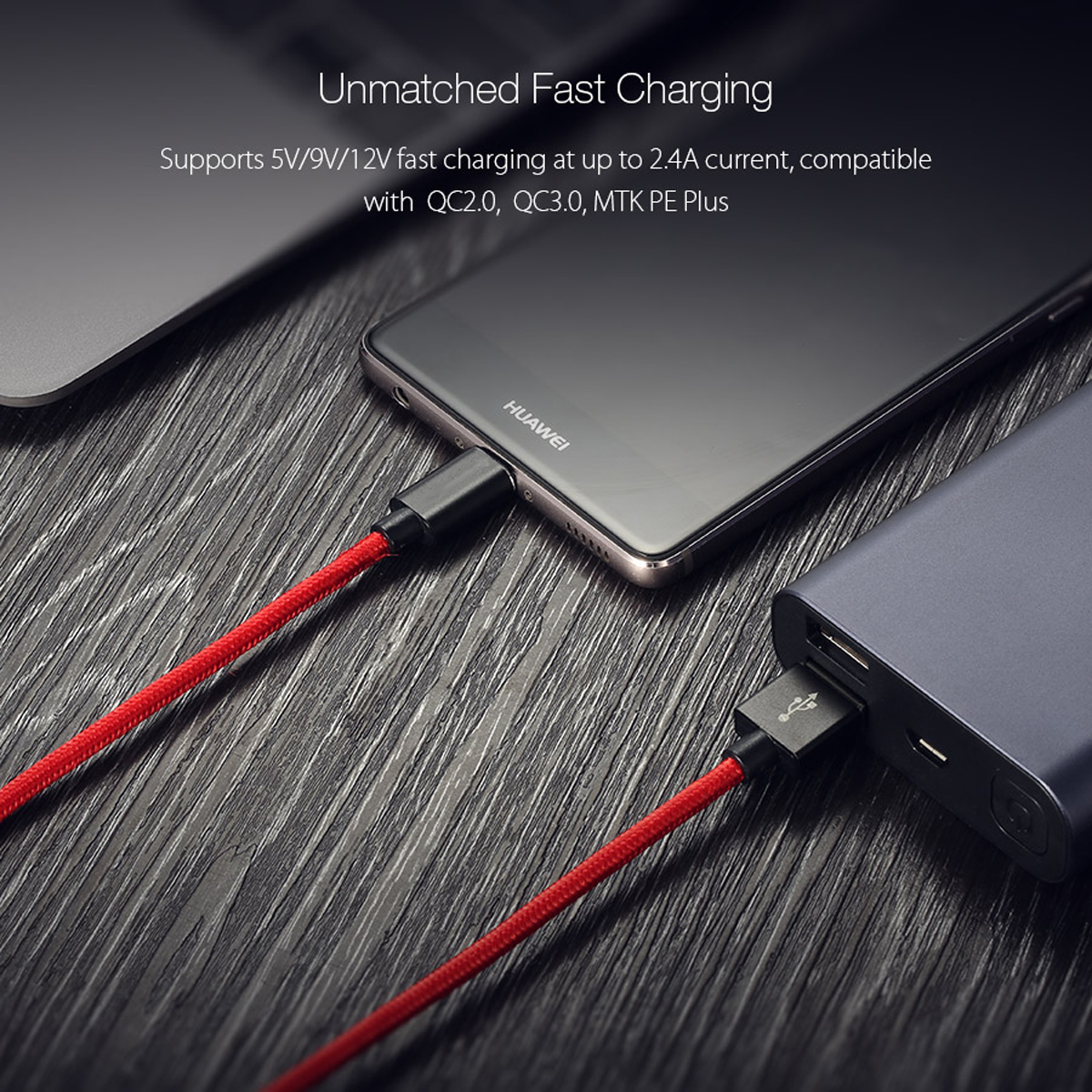 thumbnail 16 - For Samsung Galaxy S10 S10+ Plus Type C USB-C Sync Charger Charging Lead Cable