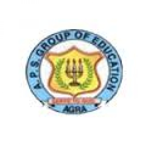 Agra Public College Of Technology and Management