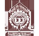 Government Polytechnic, Bhubaneswar