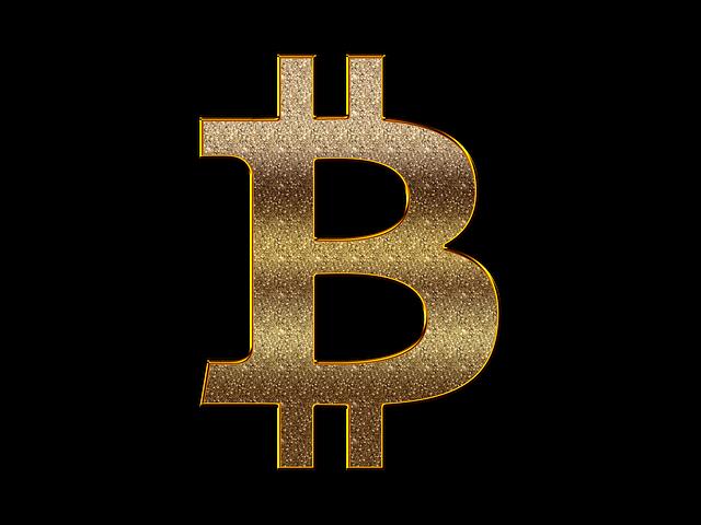 Mybit Coin