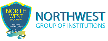 North West Institute of Management