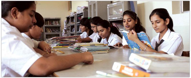 INDIRA INSTITUTE OF MANAGEMENT SCIENCES, Nanded