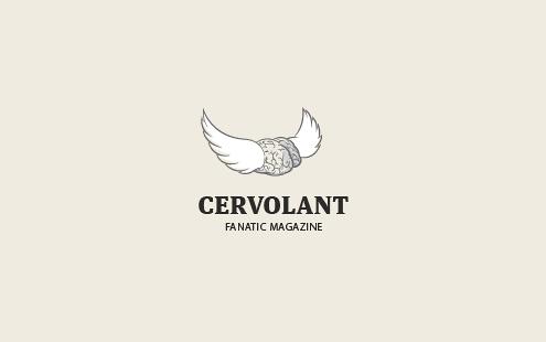 Logo Cervolant