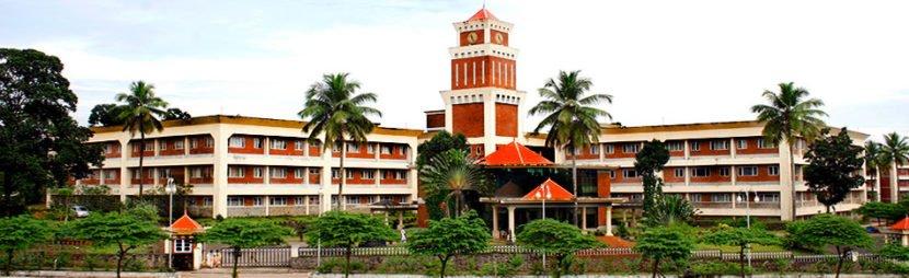 Pushpagiri Institute Of Medical Sciences and Research Centre, Tiruvalla Image
