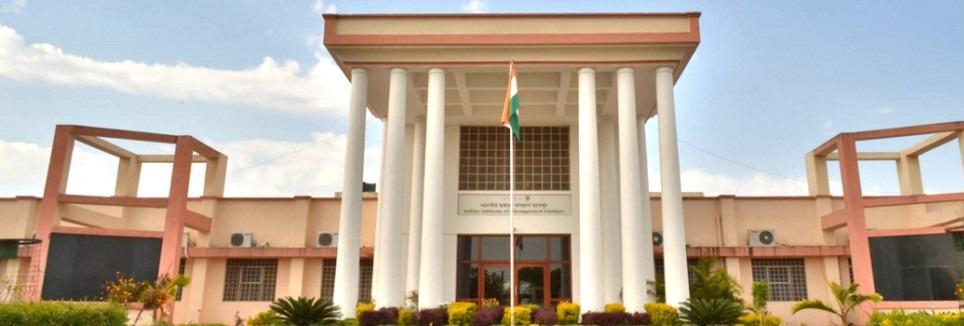 IIM (Indian Institute of Management), Udaipur Image